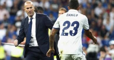 تشيلسي يحسم صفقة لاعب ريال مدريد