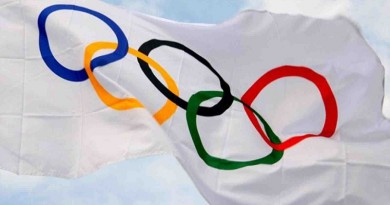الأولمبية الدولية توافق على التصويت المشترك لأولمبياد 2024و2028
