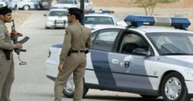 استشهاد رجل أمن وإصابة 6 آخرين في اعتداء ارهابي