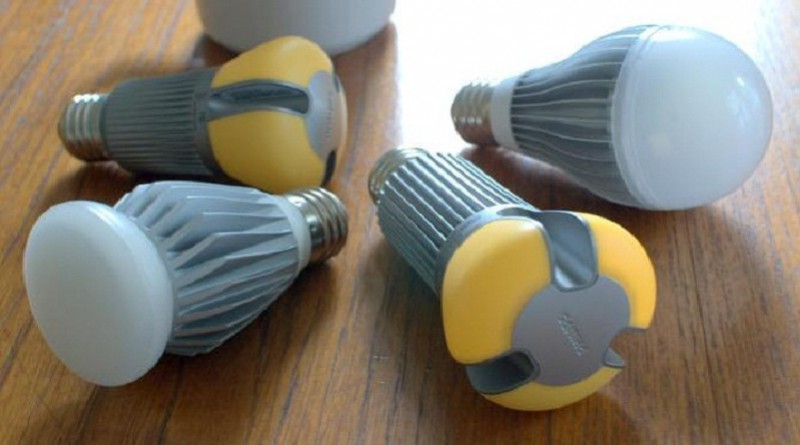 قبل شراء لمبات LED تعرف على اهم مميزاتها