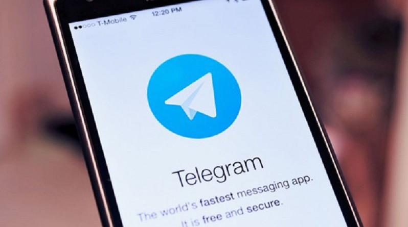 بعد الحجب في إندونيسيا.. تطبيق تليجرام يغلق بعض القنوات