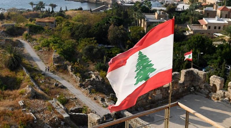 دراسة جينية تكشف الأصل الحقيقي للبنانيين