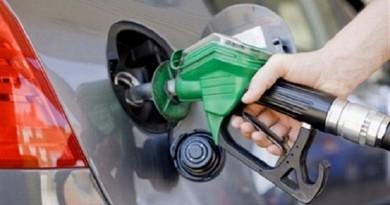 بعد ارتفاع أسعار البنزين