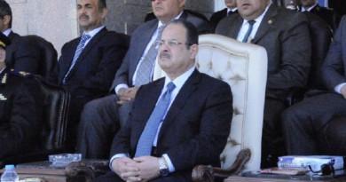 """بالمستندات ... دولة """" حاتم """" و """" زناتي """" لم تقترب لها لجنة تقييم وزارة الداخلية"""