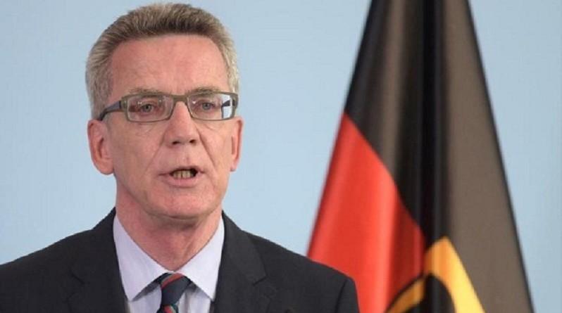 ألمانيا: نتوقع محاولة روسية للتدخل في سير الانتخابات