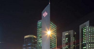 انهيار كبير لأرباح البنك التجاري القطري