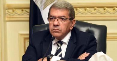 مصر.. التضخم السنوي يعاود مساره الصاعد في يونيو والشهري يتراجع