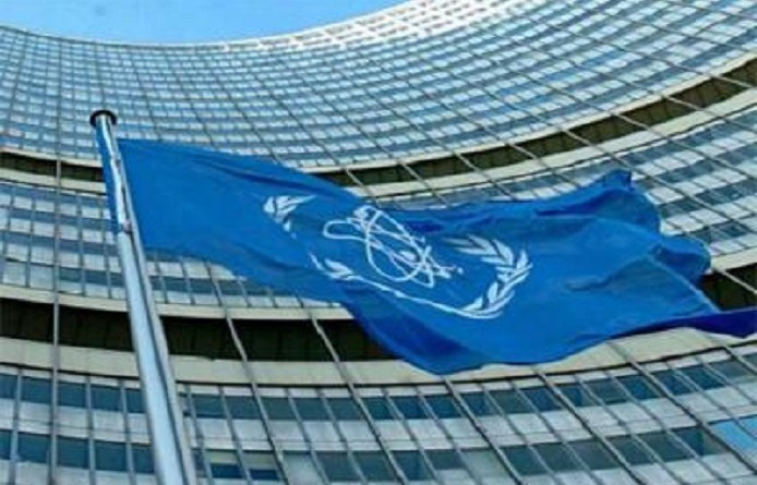 وكالة الطاقة الذرية تتأهب لفتح بنك لليورانيوم في كازاخستان
