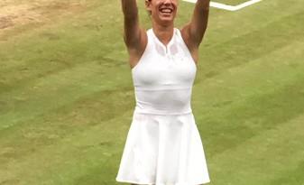 موجوروزا .. حاضر ومستقبل التنس الإسباني