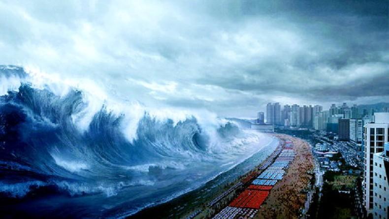 علماء المناخ: ثلاث سنوات تفصلنا عن كوارث طبيعية ضخمة