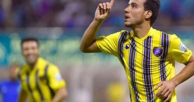 بداية الدوري السعودي تزيد من أوجاع جماهير الزمالك
