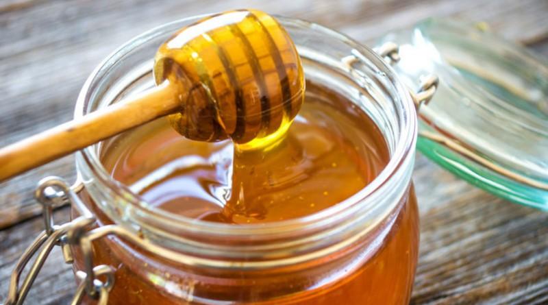 كيف تعرف العسل الأصلي من المغشوش