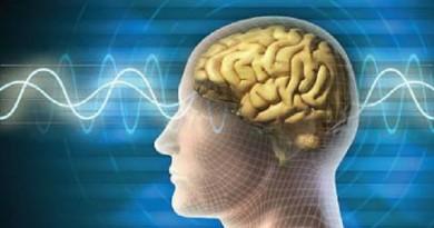 التوصل لدواء جديد لعلاج الزهايمر
