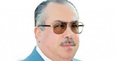 عباس الطرابيلى