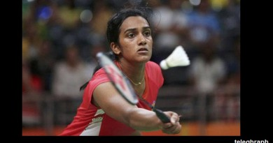 Badminton World Championships: PV Sindhu survives scare, Kidambi Srikanth eases into quarter-finals