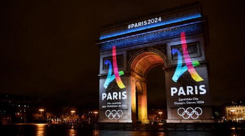 رسميا: باريس ولوس أنجليس تنظمان أولمبياد 2024 و2028