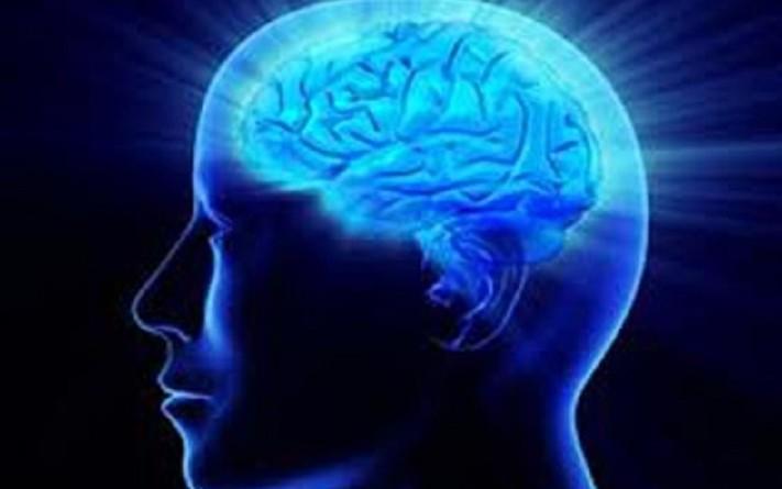 هذه العادة تضاعف خطر فقدان الذاكرة!
