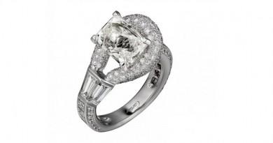 الماس لسهرات مميزة فى عيد الأضحى
