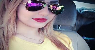 القبض على مدير مستشفى وطبيبة و3 ممرضات فى واقعة وفاة الفنانة غزل