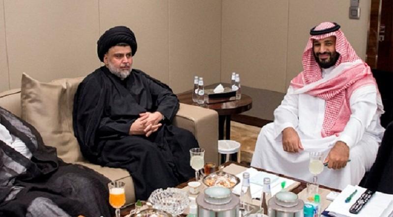 Cautious progress in Manama