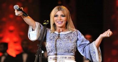 """أصالة تشارك حليمة العلوي الغناء بـ""""الدارجة"""""""
