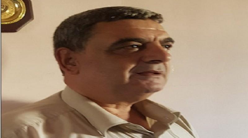 احمد برغوث