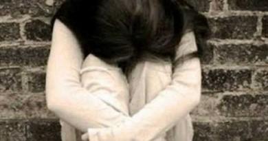 ارتفاع غير مسبوق في معدلات الانتحار بين الفتيات