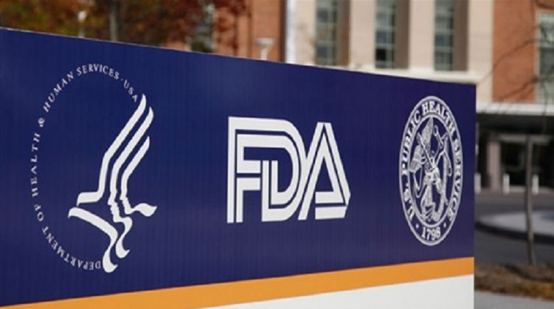 """""""الغذاء والدواء الأمريكية"""" توافق على عقار لعلاج المصابين بـ""""فيروس سي"""""""