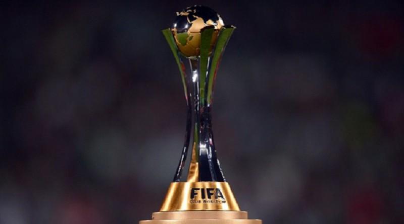الفيفا يعتمد 24 ناديا في كأس العالم للأندية