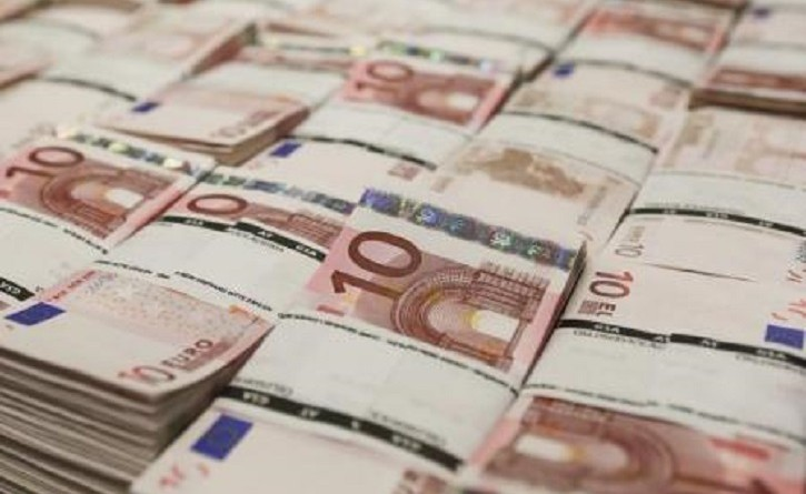مليون يورو لسيدة انفجرت فيها علبة قشدة