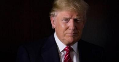 الجارديان: البيت الأبيض يحاول تكرار السيناريو العراقي في إيران