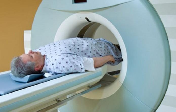 دراسة تكشف سبب زيادة إصابة الرجال بالسرطان مقارنة بالنساء