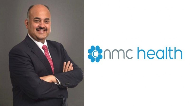 NMC acquisition of three hospitals in KSA gets green light from Saudi authority