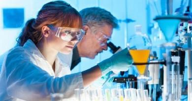 علماء روس يطورون دواء فعال ضد الإنفلونزا