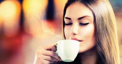 ماذا يحدث لجسمك عند تناول 3 فناجين من القهوة؟