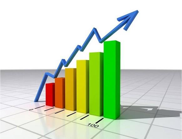 الاقتصاد الروسي يحقق نموا بنسبة 2.3% في أغسطس الماضي