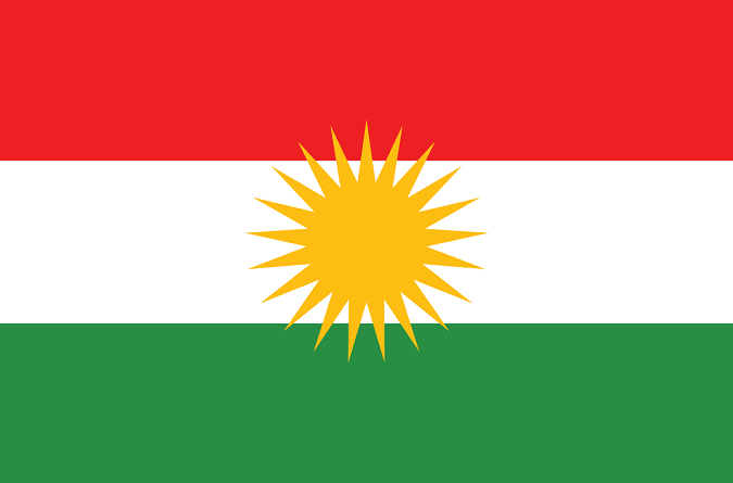 تقرير: استفتاء كردستان وسيلة ضغط على بغداد أكثر منه سعي للانفصال
