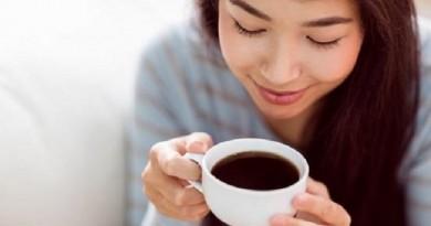 لعاشقات الكافيين.. شرب القهوة يقلل خطر الوفاة بمرض السكر