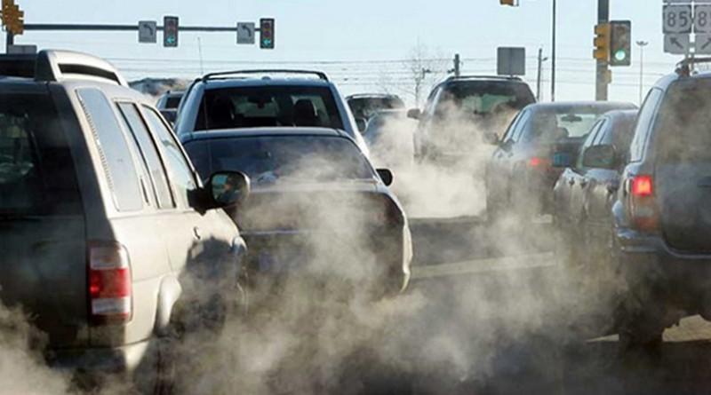فرنسا تعتزم تطبيق حوافز جديدة لسحب المركبات الملوثة تدريجيا