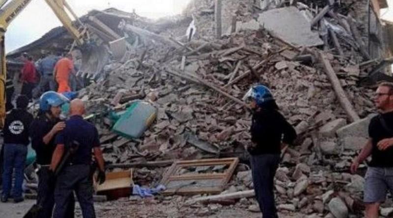 زلزال يهز جنوب غرب الصين ويسبب أضرارا طفيفة