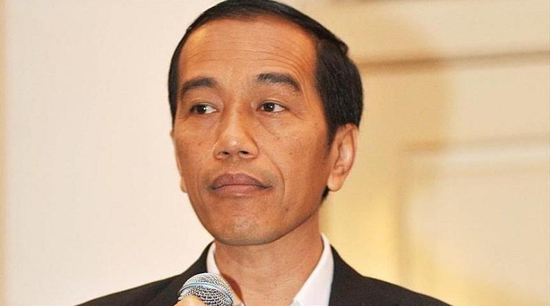 """وزيرة خارجيه اندونسيا فى ميانمار لبحث """"محنة"""" الروهنغيا"""