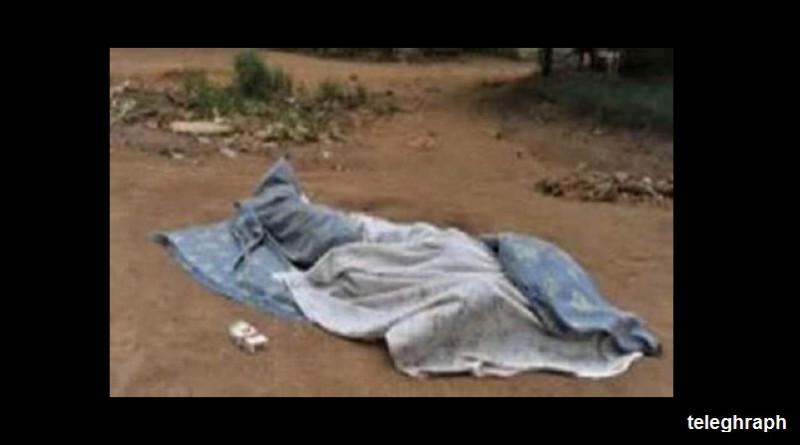 قتيل وإصابة 3 آخرين فى مشاجرة بالأسلحة النارية بين عائلتين بقرية كرم عمران بقنا
