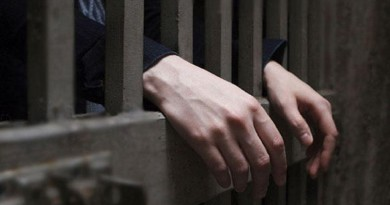 بسبب جولة سياحية.. سجن أم أمريكية تركت أطفالها بمفردهم