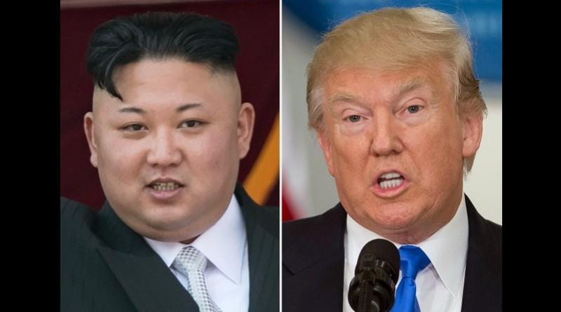 امريكا تستعد للرد على التجربة النووية الكورية الشمالية