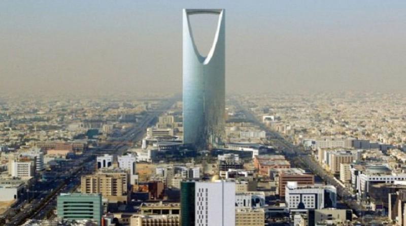 بن سلمان يتلقى اتصالا هاتفيا من أمير قطر