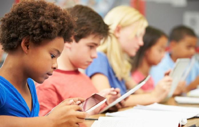 تطبيق جديد لتتبع الأبناء عبر الهواتف الذكية