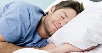 دراسة: سوء أنماط النوم قد تزيد من مشاعر الخوف واضطرابات ما بعد الصدمة