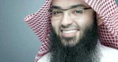 """""""عكاظ"""": العجمي يجمع التبرعات لـ""""القاعدة"""" من الكويت"""