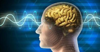 دراسة: الأذكياء أكثر عرضة للأمراض العقلية