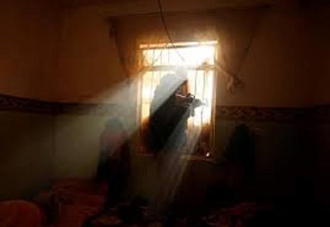 في سقوط الموصل .. المخبرون لعبوا دورا حيويا في إسقاط داعش